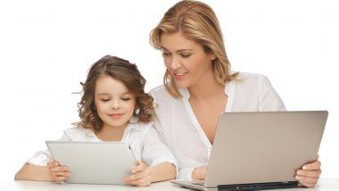 Плюсы и минусы онлайн-обучения