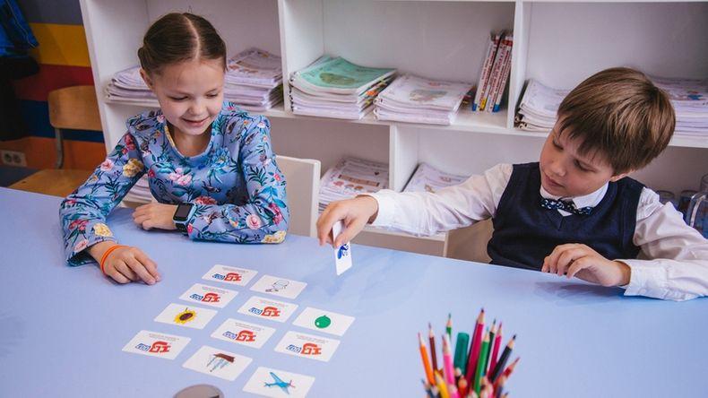 Настольные игры: зачем они нужны детям в условиях цифрового мира?