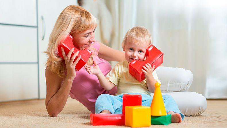 Эмоциональный интеллект ребенка — что это? Зачем его развивать?