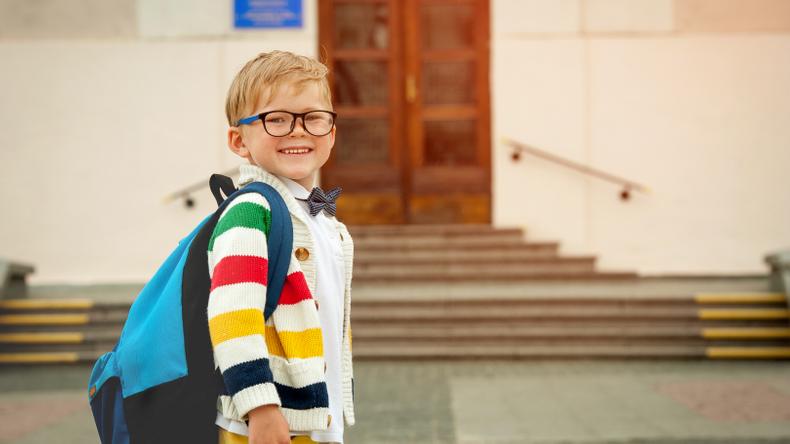 Как выбрать школу для ребенка — семь важных моментов