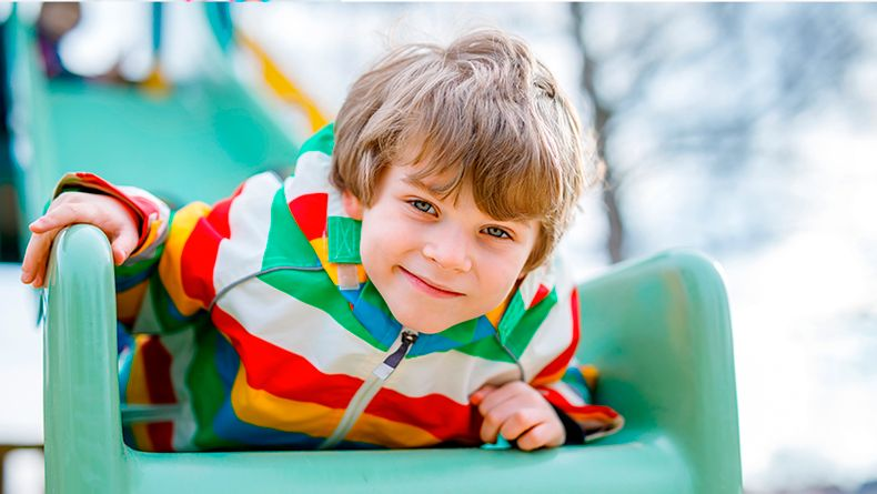 Чем занять ребенка в каникулы? Подборка интересных идей и активностей для школьников 7–13 лет