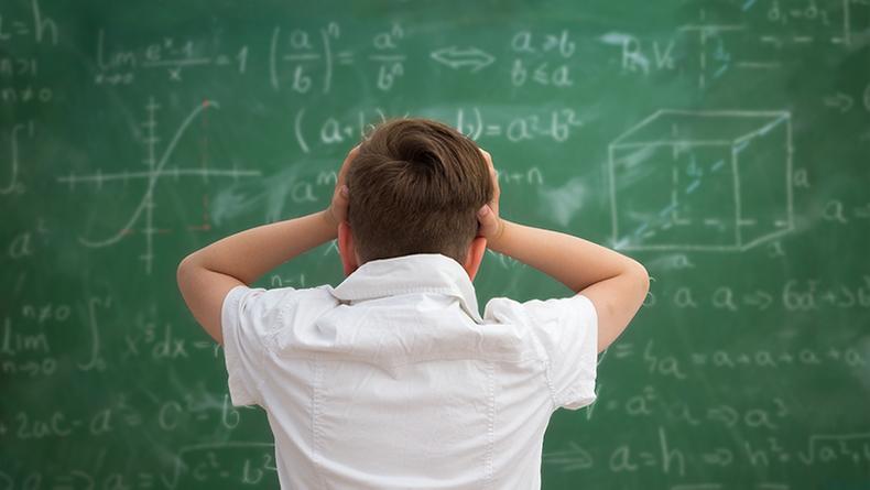 Как помочь ребенку научиться учиться?