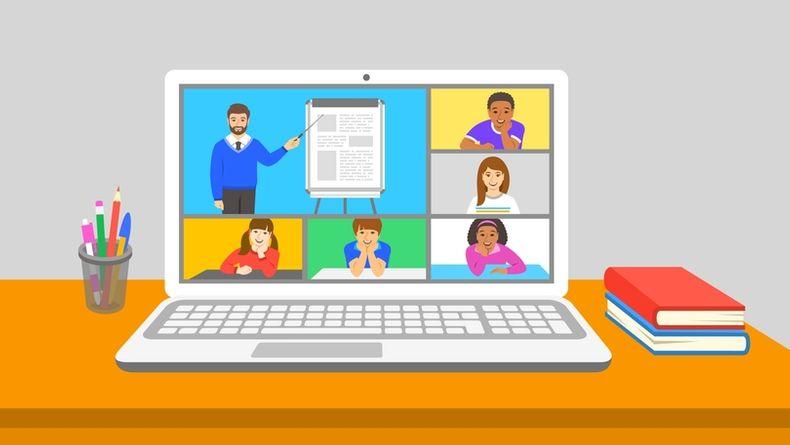 Дистанционное и онлайн-обучение — одно и то же?