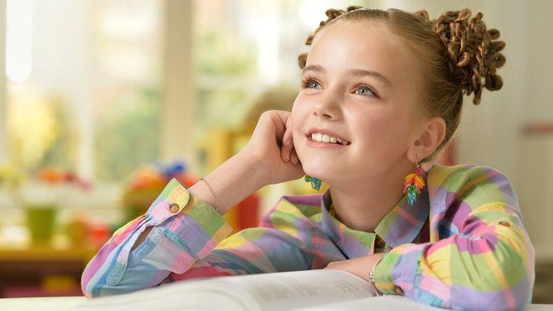 С какого возраста начинать обучать ребенка скорочтению?