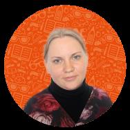 Сак-Саковская Александра Сергеевна